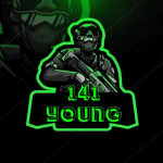 141Young